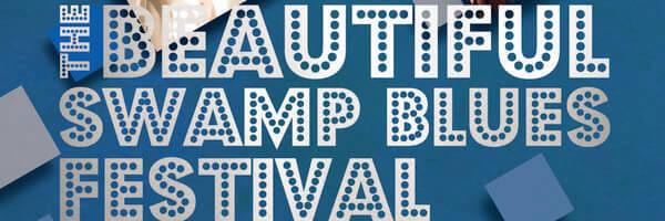 Beautiful Swamp Blues Festival 2015 the beautiful swamp blues festival 2015 festival calais cacestculte