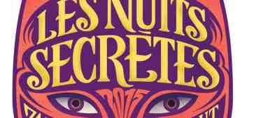 Les Nuits Secrètes 2015 festival les nuits secretes 2015 aulnoye aymeries cacestculte