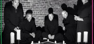 Faith No More Royal Blood seront Rock Werchter 2015 cacestculte