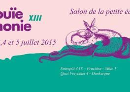 mon_inouie_symphonie_festival_dunkerque_2015