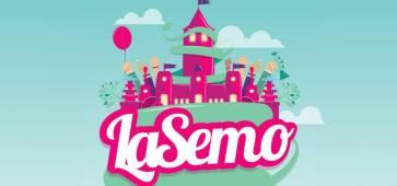programmation-lasemo2015-enghien-festival cacestculte