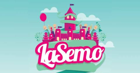 programmation-lasemo2015-enghien-festival cacestculte Découvre les premiers noms de LaSemo 2015