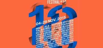 festival tour de chauffe 2015 10 edition fabriques culturelles
