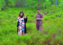 lilly wood & the prick tournee 2015 2015 lille ancienne belgique