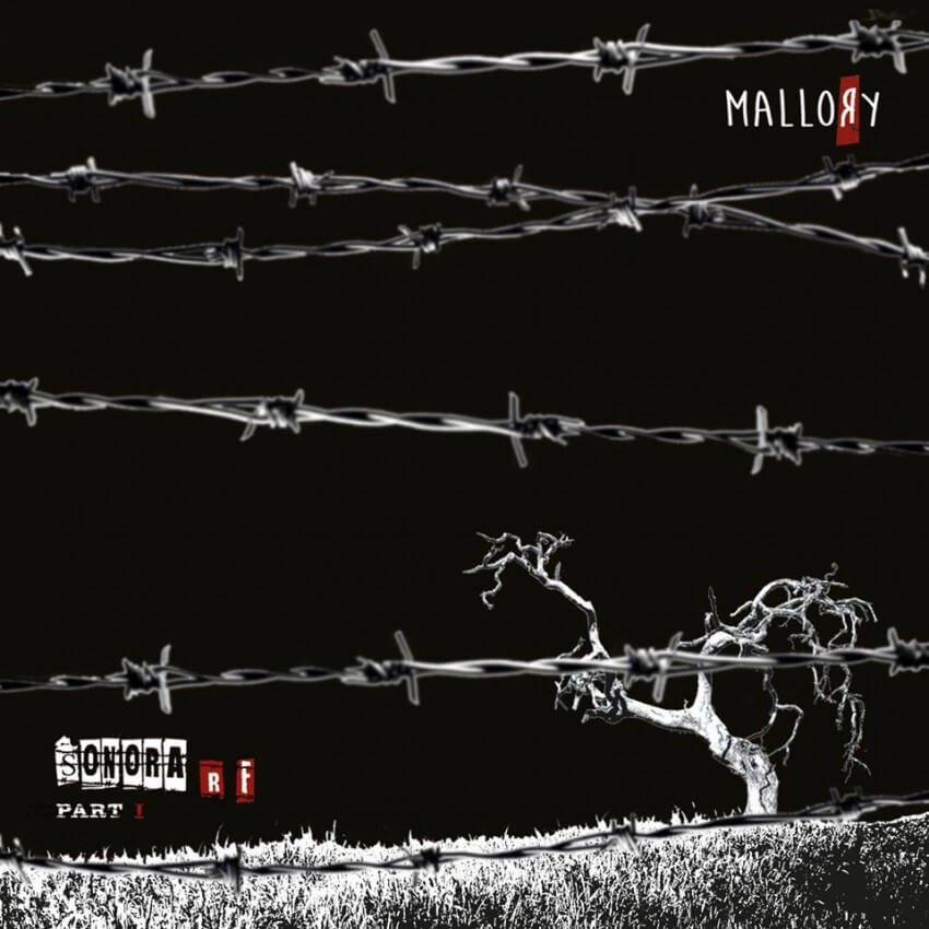 Mallory Sonora RF Part 1