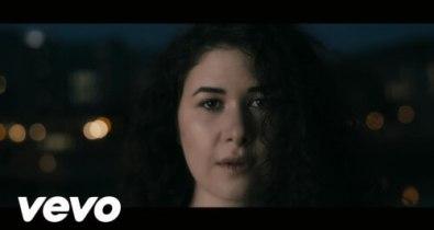 Sara Hartman - Monster Lead Me Home