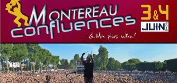 Festival-Art-Rock-Montereau-Confluences