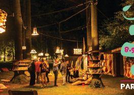 LaSemo 2016 festival Enghien lanterne
