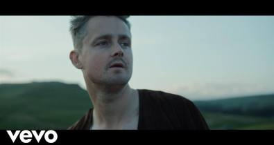 Tom Chaplin Hardened Heart