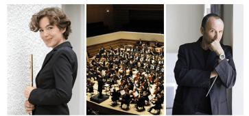 ivresses orchestre national de-lille zephyr hem