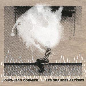 louis-jean-cormier_les_grandes_arteres