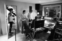 space-alligators-studio-enregistrement