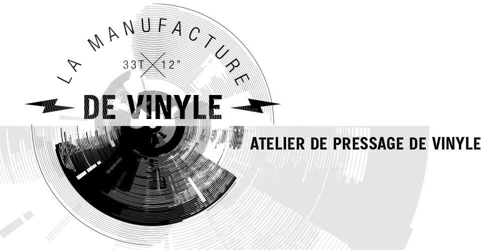 la manufacture de vinyles annecy