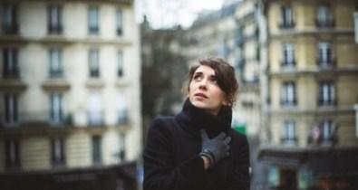 Marie Baraton Mon rendez-vous