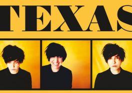 texas concert 2017 colisée de roubaix france leduc corida ça c'est culte fnac ticketmaster digitick infoconcert billet place ticket réservation