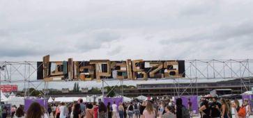 Lollapalooza Paris 017 Nicolas Fournier concert ça c'est culte billet place ticket réservation
