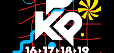 PUKKELPOP 2017 festival culte
