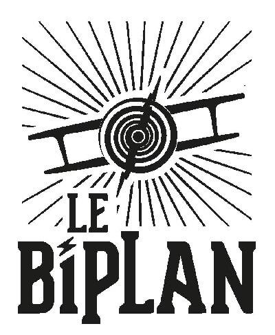 Le Biplan Lille concerts spectacles théâtre Vol de Nuit