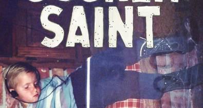 Sego Sucker Saint ça c'est culte video clip