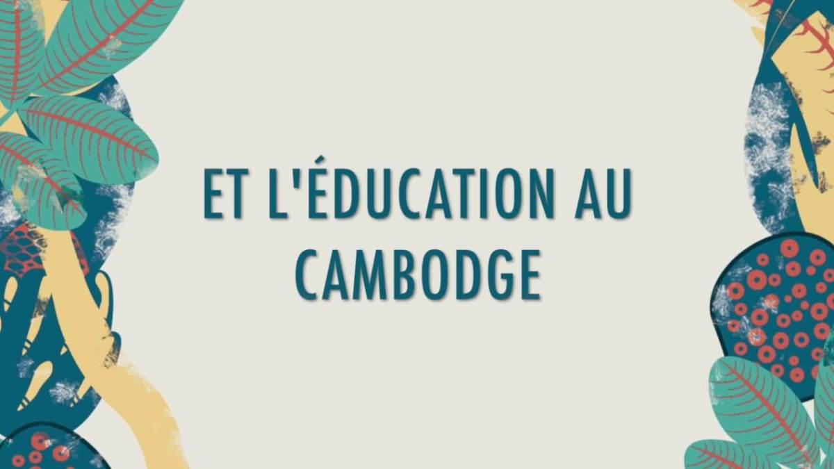 LA SAMOKKI SESSION DONNE LE LA : Le 18 janvier 2018 à Paris
