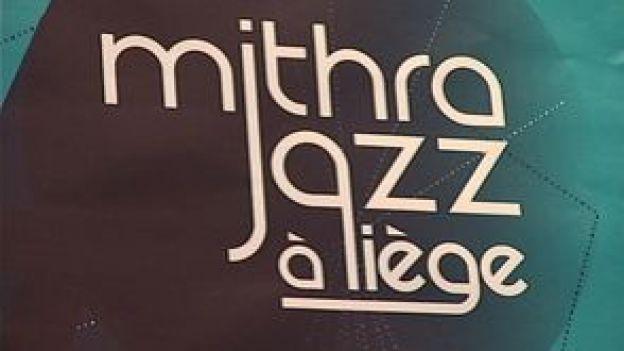 Le concert de SELAH SUE au Mithra Jazz 2018 à Liège