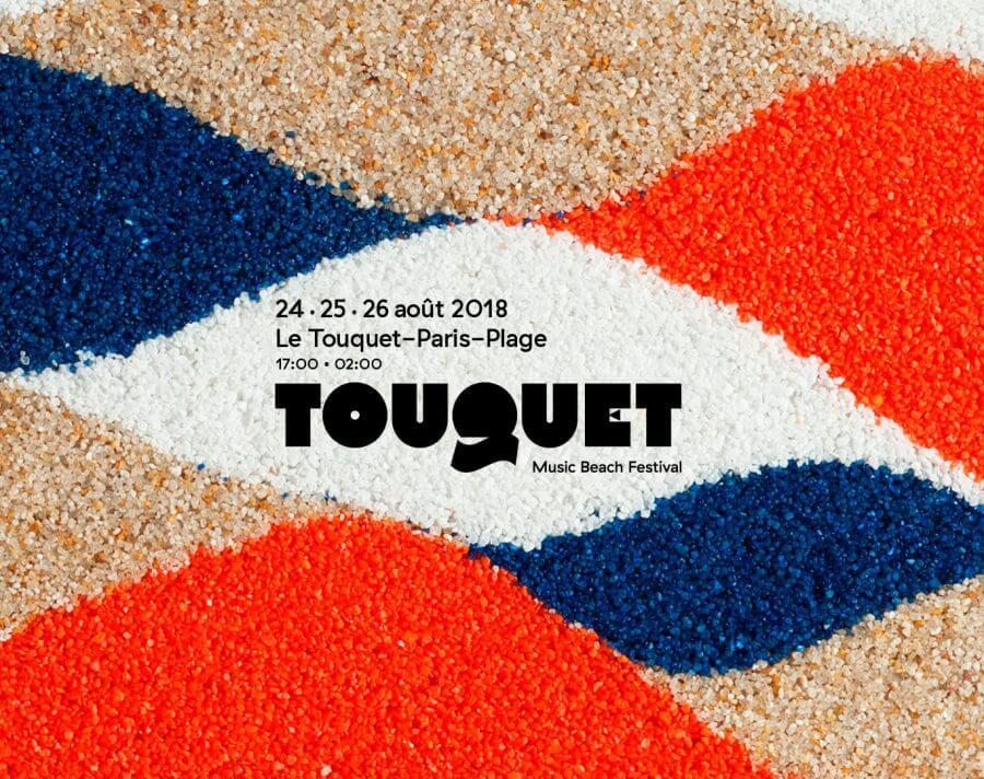 touquet music beach festival 3 france leduc productions cacestculte