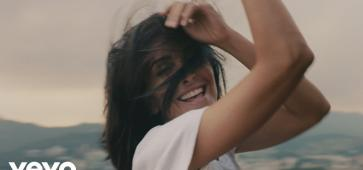 Jenifer Notre idylle (Clip officiel) YouTube cacestculte