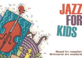 new-jazz-for-kids-flyer- bota kids saint jazz botanique bruxelles cacestculte