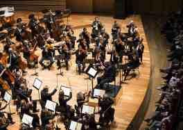 L'Orchestre Philharmonique de Radio France s'invite à Lille