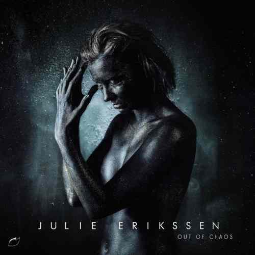 Julie Erikssen CD out of chaos cacestculte