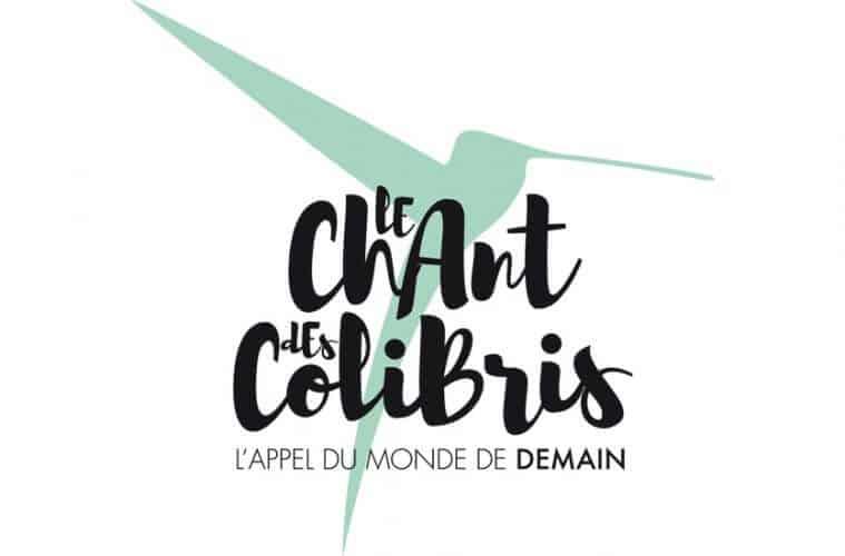 Le Chant des Colibris à l'Aéronef de Lille et au Théâtre du Nord cacestculte