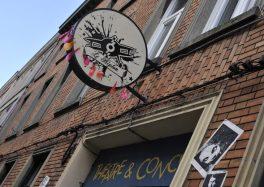 Le Biplan de Lille va fermer définitivement au printemps 2019 cacestculte