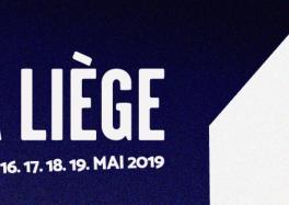 Mithra Jazz 2019 du 16 au 19 mai les premiers noms et pass premium cacestculte