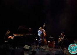 River Jazz Festival 2019 : un festival à (re)découvrir cacestculte Bernard Rie