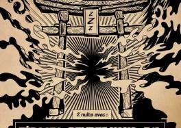 Festival LE TEMPS QUI FUZZ, sur le secteur de Compiègne (60) ça c'est culte cacestculte