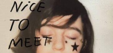 'Family', c'est le deuxième single de l'album de Pi Ja Ma 'Nice To Meet U'ça c'est culte cacestculte
