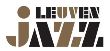 Leuven Jazz 2019 : un festival unique et chaleureux
