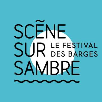 scène sur sambre 2019 abbaye aulne festival