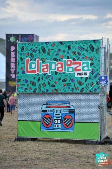 Lollapalooza 2019 (109)