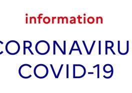 coronCovid-19 : activité partielle et formation des secteurs de la culture, des industries créatives, du tourisme, des loisirs et du divertissement avirus-edugouv-jpg-52020
