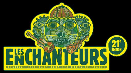 festival les enchanteurs 2020 21e édition