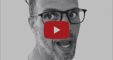 Benoît Bourgeois - Testament (clip confiné) 2020