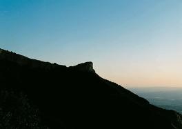 Gelatine Turner : nouvel EP Derrière les nuages