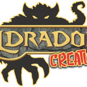Eldrador Creatures