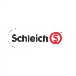 Schleich Figures & Accessories