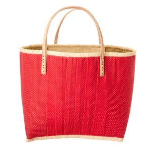 Bags, Purses & Baskets