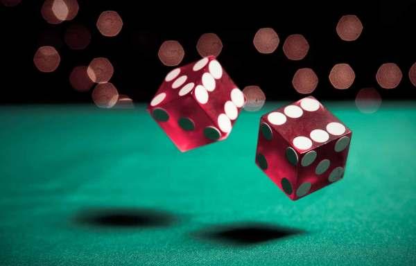 Can Gambling Hurt Your Credit Score? | Credit.com