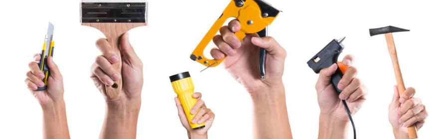 8 Home Improvement Projects That Pay Off Big Credit Com