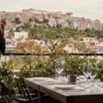 Athens Athens Athens Exclusive Culinary Tour Visiting Three Awarded Gourmet Restaurants 15568P16