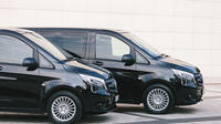 Private Arrival Transfer from Adelaide Airport to Adelaide City